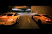 porsche 911 GT3 mod Lamborghini Gallardo
