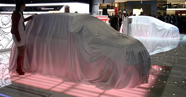 Geneve motor show overblik – Disse biler forventer vi at se