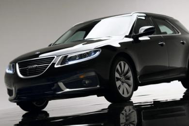 Ingen garanti på Saab i Danmark længere!