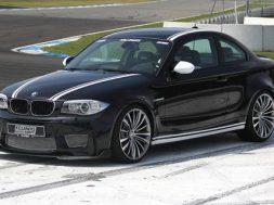 BMW M1 Kelleners Sport KS1-S-13