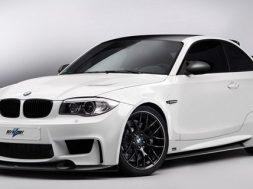 Revozport BMW m1