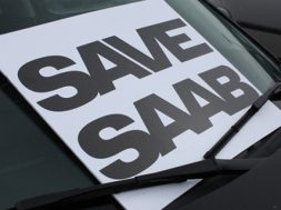 Saab fik ikke medhold i retten