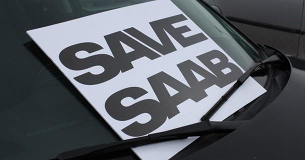Seneste nyt: Saab fik IKKE medhold i retten