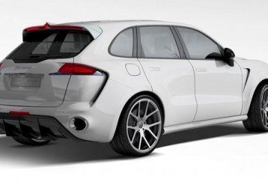 eterniti Motors Hemera 2011