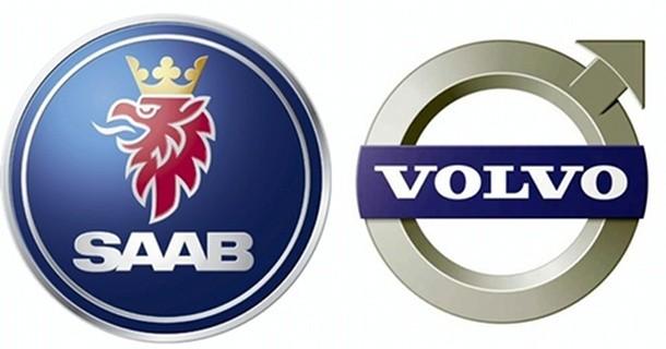 Volvos ejer overvejer at overtage Saab