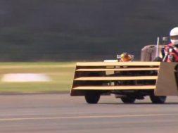 verdens hurtigste sofa