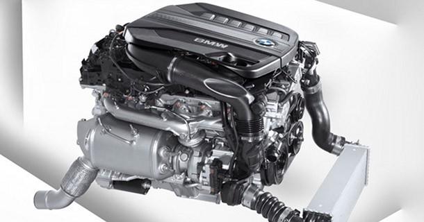 Rygte om BMW og Toyota samarbejde