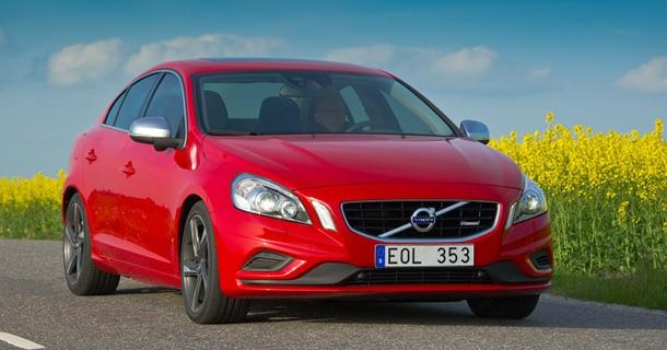 Volvo tilbyder nu Polestar opgradering til flere modeller