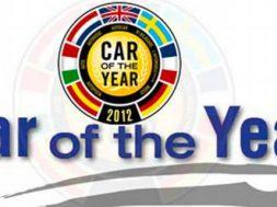 Car of the year 2012 – stem på din favorit her