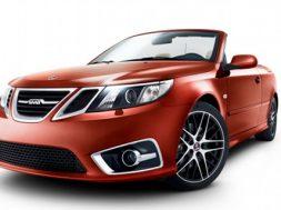 Nu kan man spare mange penge på en brugt Saab!