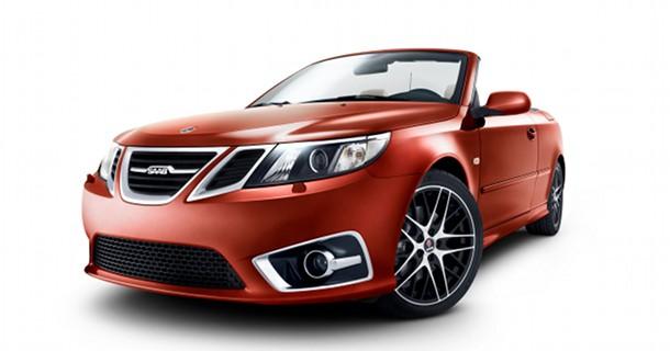 Tør du købe en Saab? – Det er nu der er penge at spare!
