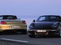 2013-Porsche-Boxster-1[3]