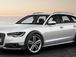 Audi-A6_allroad_quattro_2013_1280x960_wallpaper_01
