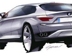 BMW-Concepts-14101010111578381600×1060