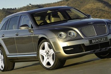 Bentley-SUV-render-image (1)