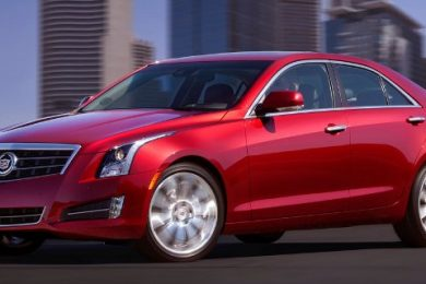 Cadillac-ATS_2013_1024x768_wallpaper_03