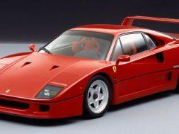 Ferrari-F40_1987_1280x960_wallpaper_01