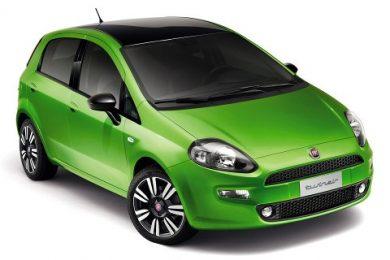 Fiat-Punto-TwinAir-5door-2012-1280×800-001