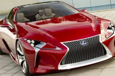 Lexus-LF-LC