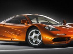 McLaren-F1_1993_1
