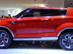 Suzuki-Concepts-511212103536991200×795