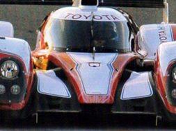 Toyota-LMP1-Car-front-623×389