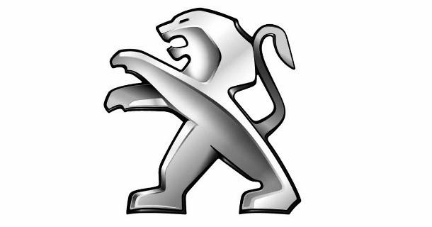 2011 var et stærkt år for Peugeot