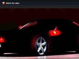 2013-Ferrari-F620-GT-Teaser-623×432