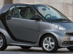 2013-Smart-Fortwo-5