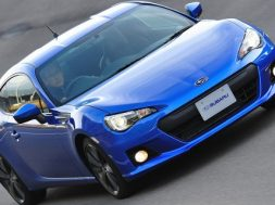 2013-Subaru-BRZ-9