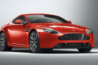 AstonMartin-Vantage-1721212456428191600×1060 (1)