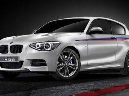 BMW-242121275222911600×1060