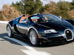 Bugatti-Veyron-2221212221205061600×1060