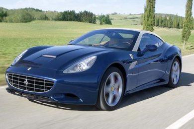 Ferrari-California-152121250424361600×1060