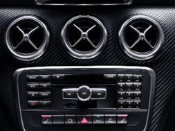 Mercedes-Benz-2221212455315841200×795