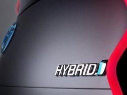 Toyota-Concepts-222121294048801600×1060
