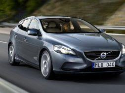 Volvo-V40-272121259537061600×1060