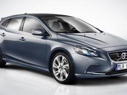 Volvo-V50-2221212350355501600×1060