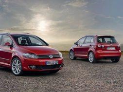 Spar penge på både VW Golf og Polo
