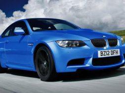 BMW-M3-131212218577941600×1060