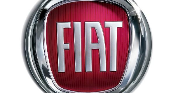 Fiat 500X crossover på vej