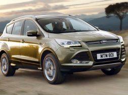 Ford-Kuga-5312121212497171600×1060