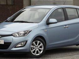 Hyundai-231212237377121600×1060 (1)