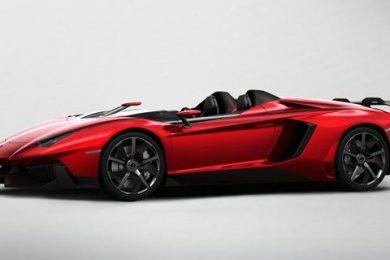 Lamborghini-Aventador-282121253752861600×1060