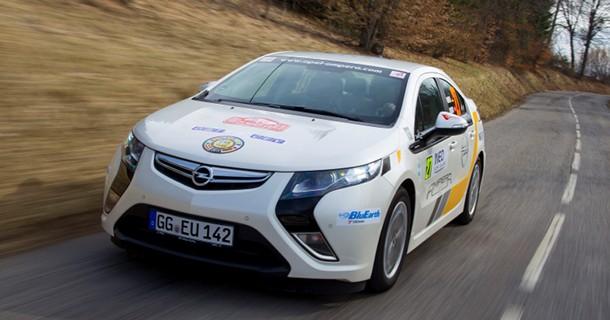 Årets bil i Danmark 2013 – Hvilken skal det være?