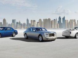 Rolls-Royce-231212233239981600×1060