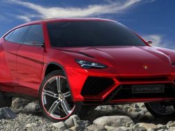 Lamborghini-204121245353811200×795