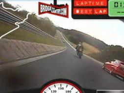 Nurburgring-Bike-Lap