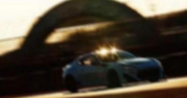 Toyota GT-86 slår Ferrari 458 Italia!