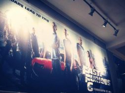 fast and furious 6 film anmeldelse